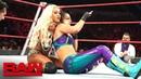 SB_Group  Bayley vs. Alicia Fox: Raw, Dec. 10, 2018
