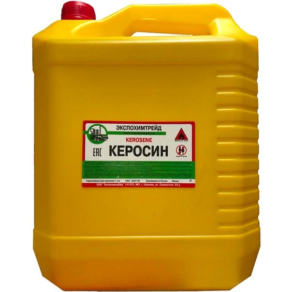 Разница между керосином и соляркой И керосин, и солярка относятся к продуктам переработки нефти, получаемым двумя путями ректификацией или крекингом. Несмотря на это, общего у них только