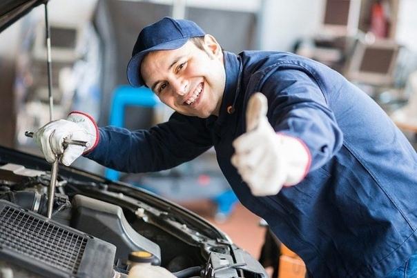 Разница между автослесарем и автомехаником Автослесарь и автомеханик это именно те специалисты, в чьи руки передаются транспортные средства, требующие ремонта. Какую работу выполняет каждый из