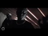 Raving George ft. Oscar and The Wolf - Youre Mine (DJ Antonio Astero Remix)
