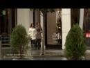Ishq E Mamnu Episode 41 HD
