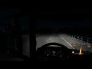 2018-09-23 14-44-02 (Euro Truck Simulator 2 версия 1.32.3s 61 DLC