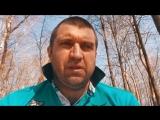 Дмитрий ПОТАПЕНКО - Либерасты в России_ кто и когда Что такое половозрастная пир