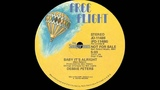 MODERN SOUL 12 Inch - DEBBIE PETERS - Baby it's alright - 1979 RCA