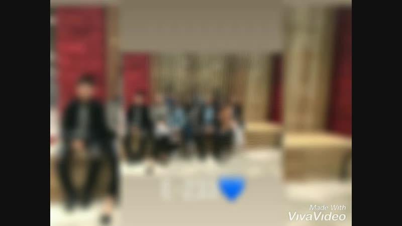 XiaoYing_Video_1546892813472.mp4