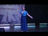 Ты снишься мне - Сергеева Ольга