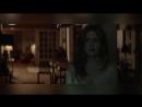 Видения (2014) ужасы, детектив