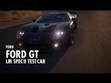 Gran Turismo Sport - July Update 1.23 ¦ PS4
