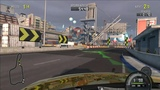 NFS ProStreet - Chevrolet Cobalt SS - Токийский порт, Заезд на время
