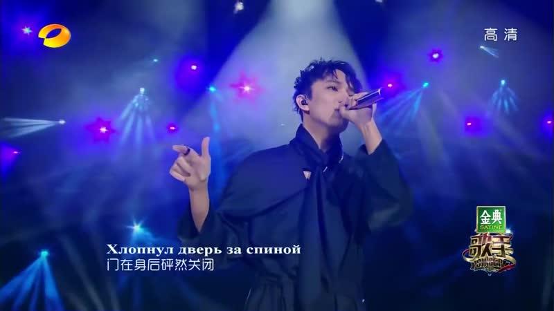Димаш Кудайбергенов – Опера 2