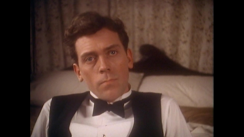 Jeeves.and.Wooster.s01e04.rus.eng.dvdrip