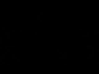 Железный скорпион