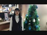 Новогодняя распродажа зимней коллекции обуви и сумок