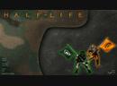 Half-Life: Blue Shift Прохождение2