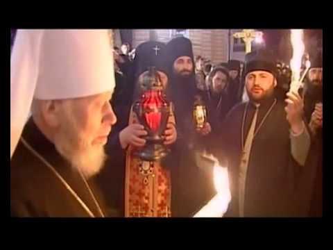 Divna Ljubojevic-Gospodi sil s nami budi-Orthodox