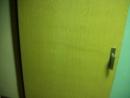 В рассыпную за кудыкину гору.01сент электробусы не пошли по маршрутуВДНХ Южная до 6мкр.Бибирева.СлаваБогупредупредили.1.09.2018