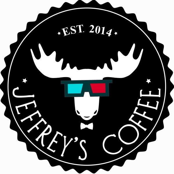 Афиша Красноярск Киноночь в Jeffrey's Coffee