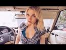 Актриса Уитни Мур Whitney Moore - Fap Tribute HD июнь 2018