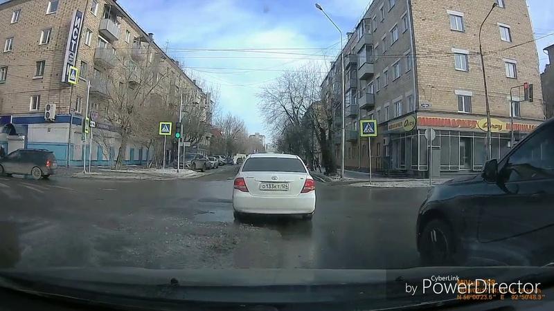 Когда опаздываешь в дурку)