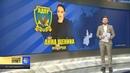Сибирская домохозяйка разгромила Единую Россию