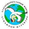 Фонд помощи больным детям «Бумажный журавлик»