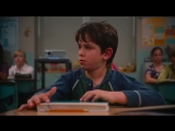 209. Diary of a Wimpy Kid (2010) USA