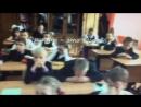 Карина Школа
