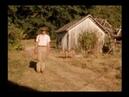 Deborah Raffin and Christopher Reeve