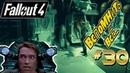 Fallout 4 на GTX 560 Ti1Gb Прохождение 30