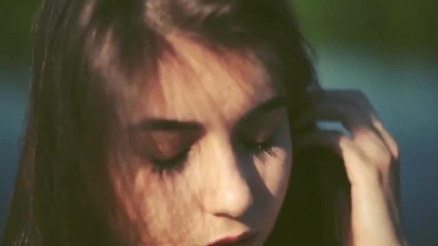 ElDark - Художник [Radio Mix 2018] [Model DARYA PAKHOMENKO] [VDJ Romires]