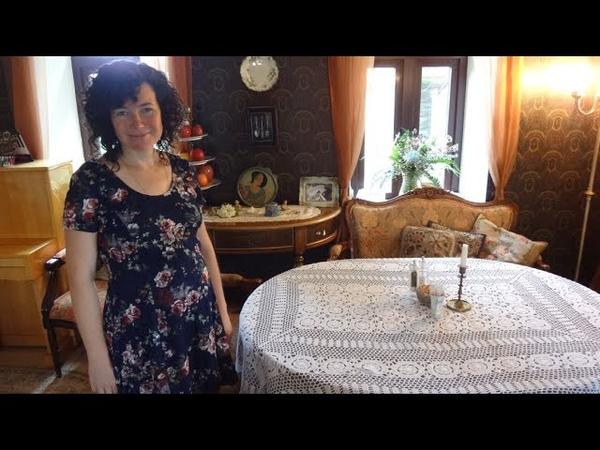 Отель Частный визит Плес на Волге ИЛИ Наш ответ Европе Отпуск 2018