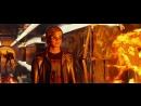 Eurythmics – Sweet Dreams (X-Men Apocalypse(2016))