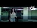 MYRIAM FARES - Ghmorni HD 720p индиский ... клип.mp4 240p.mp4