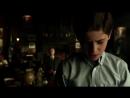 Gotham • Season 1x5 • I don't want revenge 🦇