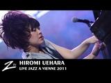 Hiromi Uehara - Jazz