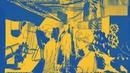 Kizuna Akari Antinatalism COVER