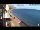 Крым это единственный в мире корабль пассажиры которого голосовали за то чтобы их окку