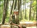 А.В.Трехлебов.Встреча с витязями 05.08.2009