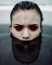 София Кабенкова фото #32