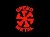 Speed Metal Ultimate Playlist Best Speed Metal '70s, '80s, '90s, '00s
