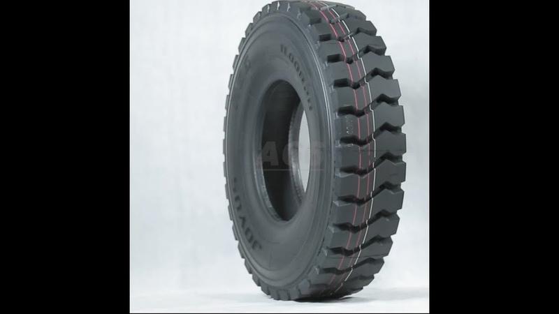 Muñeco fabricado con neumáticos para entrenamiento combate KRAV MAGA Tyre Dummy