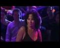 NSF 2007 - Edsilia Rombley - Nooit meer zonder jou