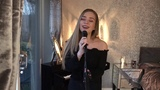 You Gotta Leave - Original Song - Connie Talbot