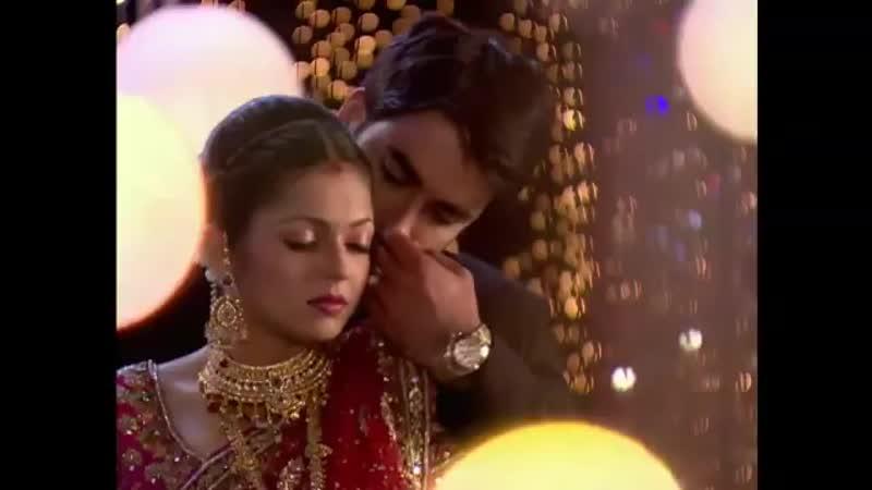 первая брачная ночь в индии видео легкой
