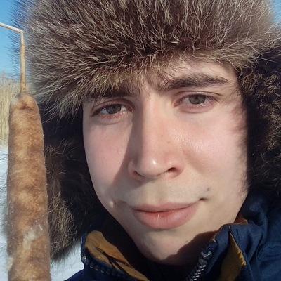 Алексей Антонов