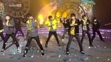 081205 - SHINee - A.Mi.Go (Amigo) (Real HD 720p)