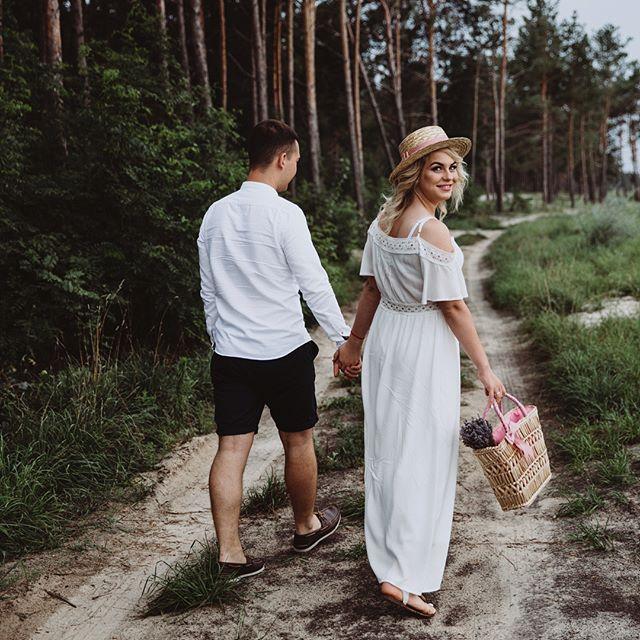 Taras Geb   Киев