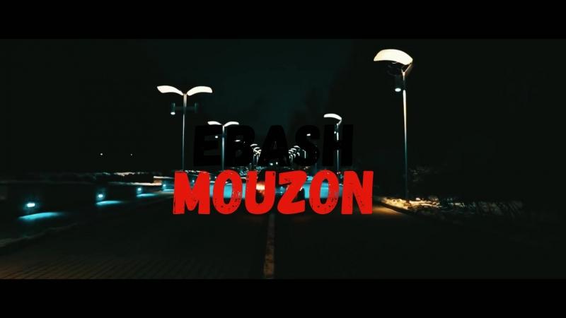 EBASH MOUZON