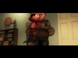 [SFM]_Five_Nights_at_Freddy_s__The_Lost_Family___FNAF_Animation.mp4
