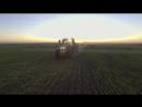 DEUTZ-FAHR представляет новую серию тракторов 6G